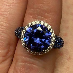 Bella Luce Esotica Ring